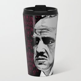 Il Don Travel Mug
