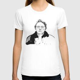brodsky T-shirt