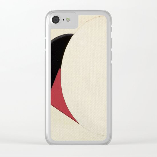 Accounting cycle iphone case