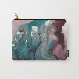 Unearthed Carry-All Pouch