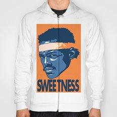 Sweetness Hoody