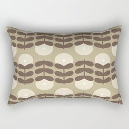 Widefield Praire Rectangular Pillow