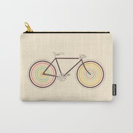 Velocolor Carry-All Pouch