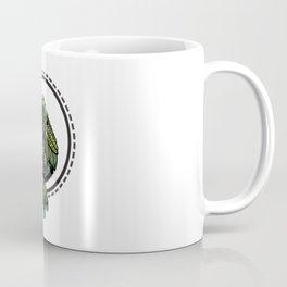 FlyLeaf  Coffee Mug