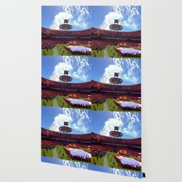 Arrowhead Home Opener Wallpaper