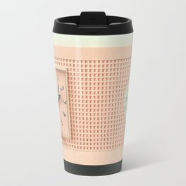 Easy Listening Travel Mug
