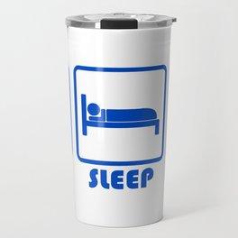 ESP: Psg Travel Mug