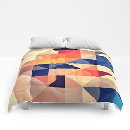 synny mwwve Comforters
