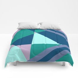 Leviathan Comforters