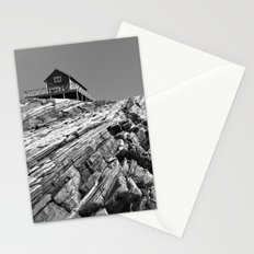 House on the Rock Stationery Cards