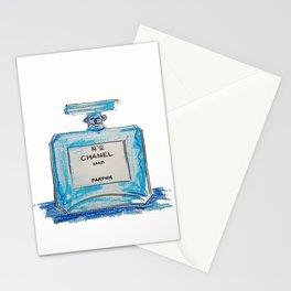 NO.5 (오 )KOREAN Stationery Cards