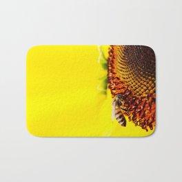 Busybee Bath Mat