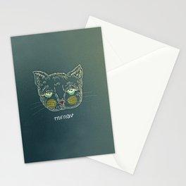 Mırnav Stationery Cards