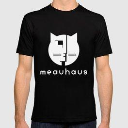 Meauhaus T-shirt