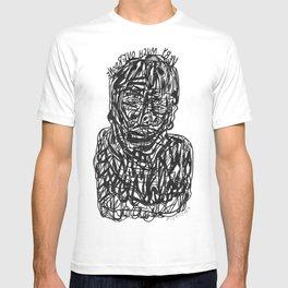 20170216 T-shirt