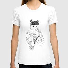 Kienai T-shirt