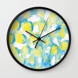 Chimi Wall Clock