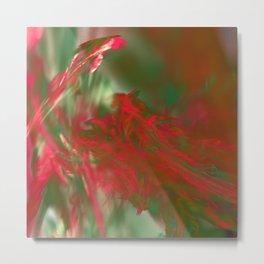 extase Metal Print