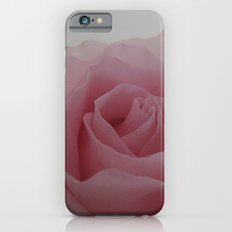 Soft Pink iPhone 6s Slim Case