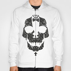 TML SKULLIFASHION Hoody
