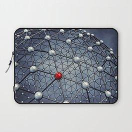 Network Laptop Sleeve