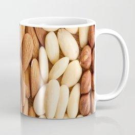 Dry fruits Coffee Mug