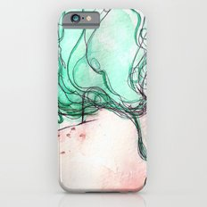 girl II Slim Case iPhone 6s