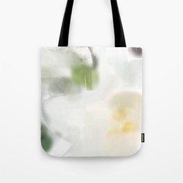 Madonna Lily #3 Tote Bag