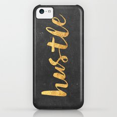 Hustle Slim Case iPhone 5c