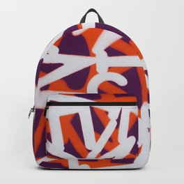 laletra Backpack