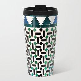Alicatado 5 Travel Mug