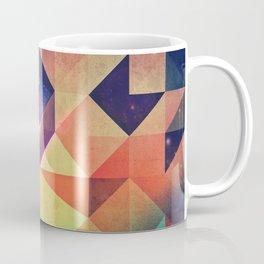 tww lyng Coffee Mug