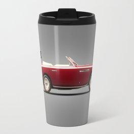 The 212 1951 Travel Mug