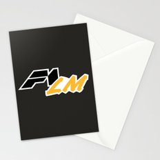 McLaren F1 LM Stationery Cards