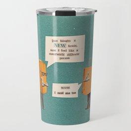 banb Travel Mug