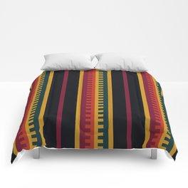 Royal Inca Comforters