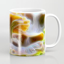 Pop Cornucopioides Coffee Mug