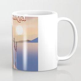 Jasna, Slovakia Coffee Mug