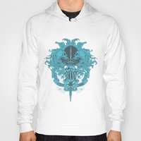 medieval Hoodies featuring Medieval times by Tshirt-Factory