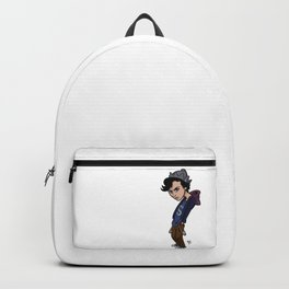 JUGHEAD Backpack