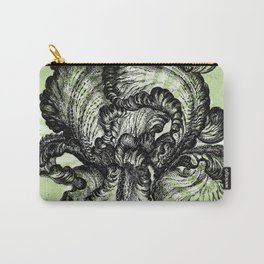 IRIS {Detail} Carry-All Pouch