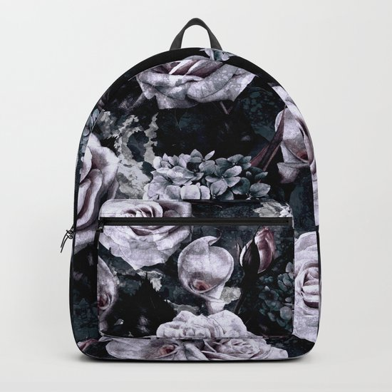 Dark Love Backpack