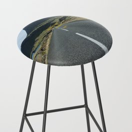 What are you waiting for? Bar Stool