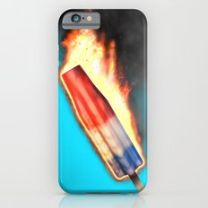 Bomb Pop Combustion iPhone 6s Slim Case