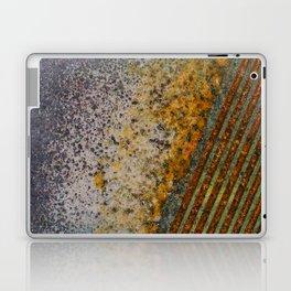 Labyrinth 1 Laptop & iPad Skin