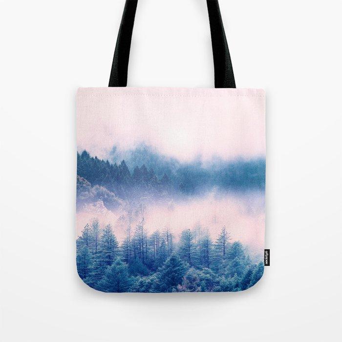 Pastel vibes 03 Tote Bag