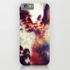 Guardian Angel Slim Case iPhone 6s