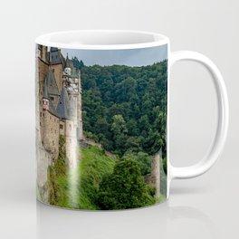Burg Eltz Sachsen GERMANY Coffee Mug