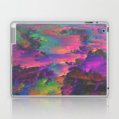 ACID Laptop & iPad Skin