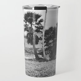 Te Amo Tejas Travel Mug